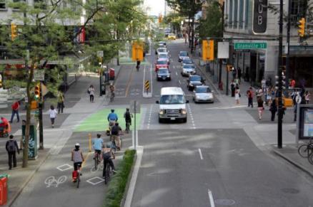 ProtectedBikeLanes_Vancouver_Dunsmuir_Photo-Paul-Krueger_0